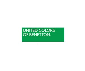 United colors of benetton fashion kids for United colors of benetton logo