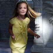 Douuod primavera estate 2010