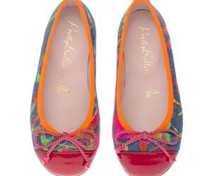 PrettyBallerinas for Princess primavera-estate 2011