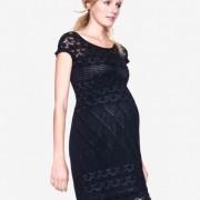 autentica di fabbrica marchio popolare accogliente fresco Benetton Mamma Collection Autumn-Winter 2011-2012 | Fashion Kids