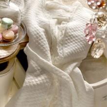 Arriva La Perla intimo, per neonate e bambine