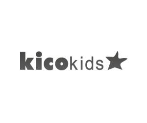 Kicokids