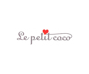 Le Petit Coco