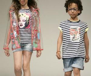 La Pop Art di Andy Warhol anche per i più piccoli!