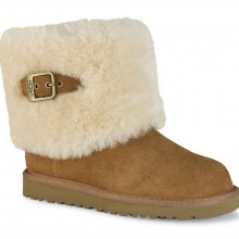 UGG® Australia – FW 12/13 New Styles for Girls