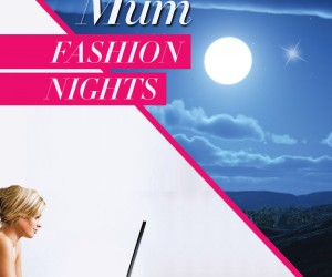 Privalia lancia le Mum Fashion Nights