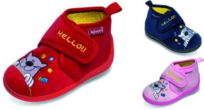 varietà di design Vendita di liquidazione ben noto AI 2012, colore divertimento e morbidezza firmato De Fonseca ...