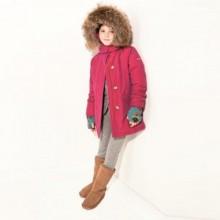 Woolrich Kids autunno inverno 2012-2013