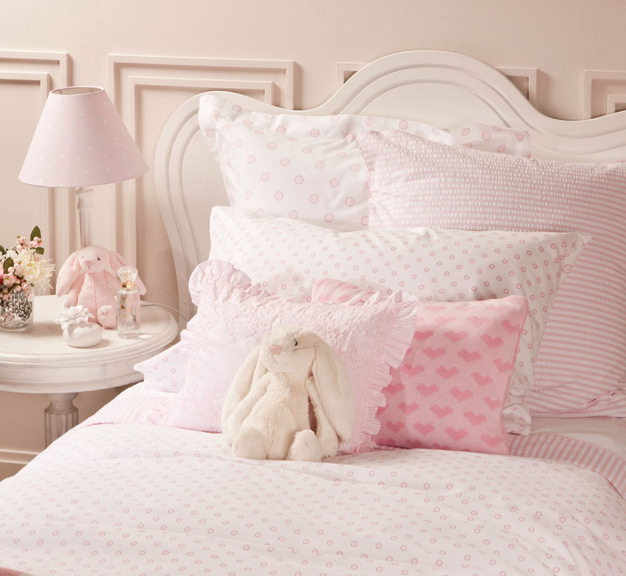 Zara Home Letto.Zara Home Kids Biancheria Da Letto Fashion Kids
