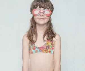 Estate 2013, il nuovo beachwear di DPAM