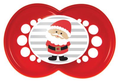 Original 6+_Christmas_Santa